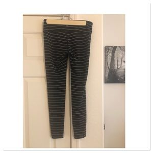 Athleta Leggings Size Small
